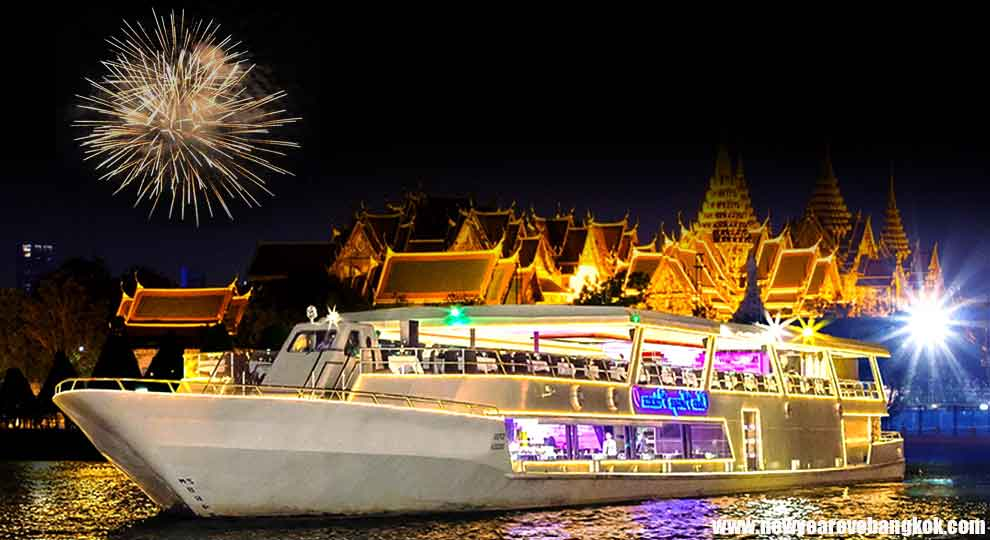 new year eve 2021 bangkok thailand best place celebrate countdown new year eve 2021 bangkok thailand best